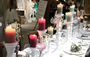 table-styling-candles