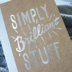blog doelen nummer 1