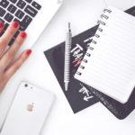 blog doelen mei