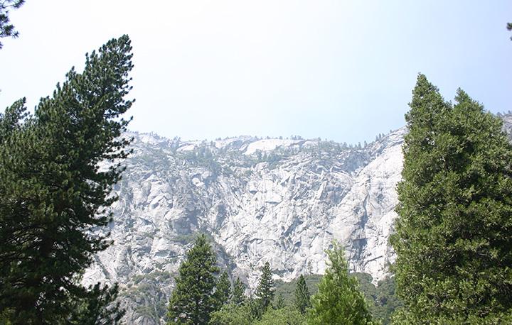 nationale parken amerika