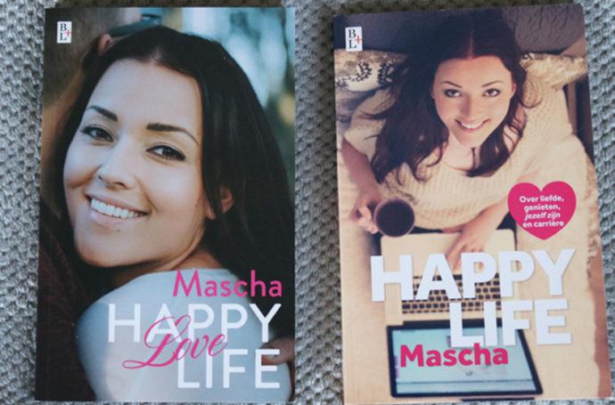 masha's-boeken-header