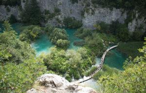 roadtrip kroatië
