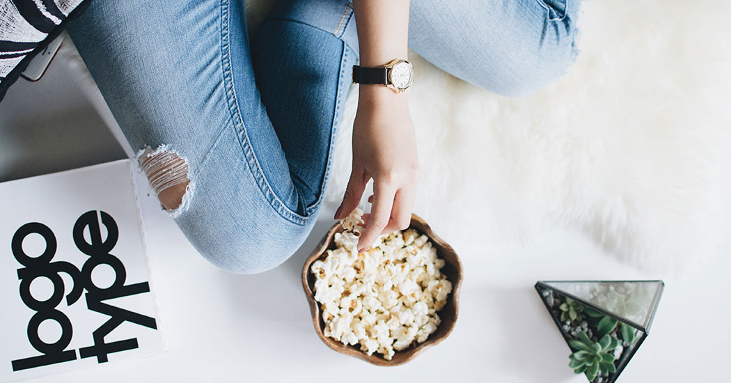 movielist voor de herfst