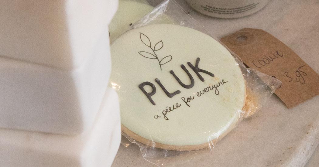 pluk-header