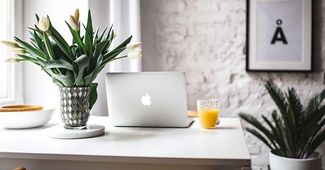 DROOM JIJ OOK WEL EENS? #3 Tijd voor een online plekje!