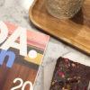 Schatreijk diary #2